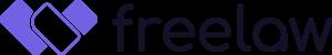 Logo da Freelaw