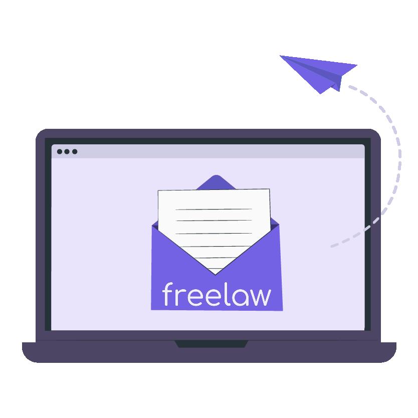 FreelawNews
