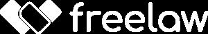 Logo - Freelaw