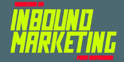 Logo - Maratona de Inbound Marketing da Freelaw